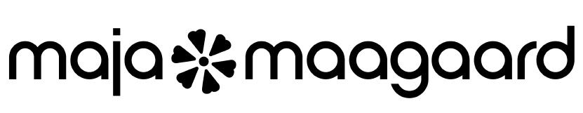 Maja Maagaard